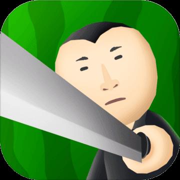 华强买瓜手游安卓正式版v0.0.3最新版