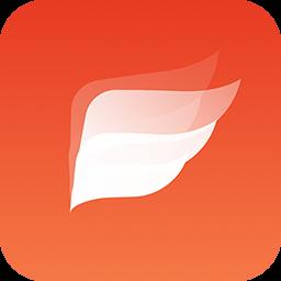 翼党建管理平台app官方版v4.8.6安卓版