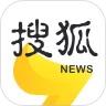 搜狐资讯appv5.3.11