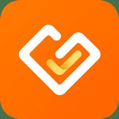 关爱通给到app官方安卓版v4.1.5安卓版