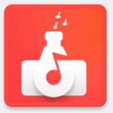 audiolad音频编辑2021专业最新版v1.2.3安卓汉化版
