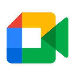 google meet谷歌��l���happ中文安卓版v2021.0
