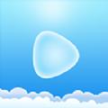 天空��l2021�o�V告最新版v1.7.0安卓版