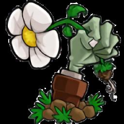 植物大战僵尸年度版安卓中文版v2.7.3最新修改版