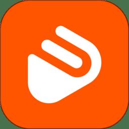 酷狗听书手机版v10.0.1最新版