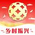 广东南粤银行手机银行下载2021最新版v5.5.2官方安卓版