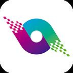 宝安融媒app官方正式版v1.0.7安卓版