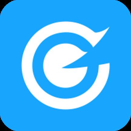易松信app下载官方版v1.0.1安卓版