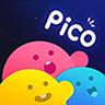 PicoPico花样扩列appv2.0.7