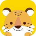 老虎视频tv手机版2021最新版v2.0726安卓版