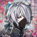 我的忍者命运游戏中文完整免费版v3.0.1.6安卓版