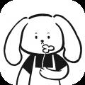 Moo日记app安卓2021最新版v3.0.2安卓版