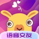 哩咔语音聊天交友v5.3.70安卓版