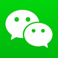 2021微信分身版安卓下载官方正版v1.6.2安卓版