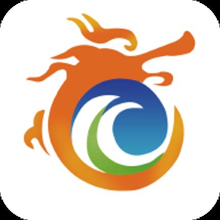 辰辉智能appv1.0.0官方免费版