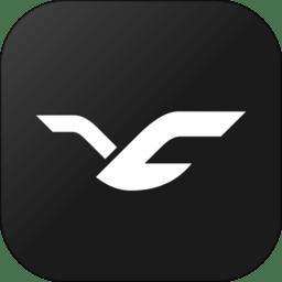 classln在线教室手机版2021安卓版v4.3.0.18604安卓版