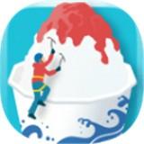 零食组装游戏汉化安卓版v1.1.0安卓版