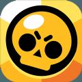 荒野乱斗国际版下载最新版v37.240安卓版