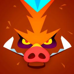 Tiny Hunters游戏安卓汉化最新版v0.2安卓版