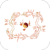 腾龙手游盒子app免费版v2.1最新版