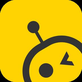 ohhh星球app官方正式版v0.3.32安卓版