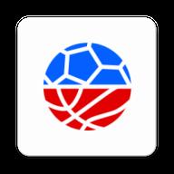 腾讯体育nba新赛季直播v6.5.90.980