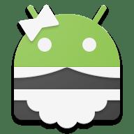 sdmaid高级版专业解锁器2021最新版v5.1.9安卓版