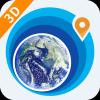 3D街景地图vr实景app手机版v1.0.1安卓版