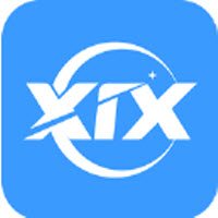 西铁行app安卓官方版v1.0.9安卓正式版