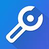 全能工具箱专业版解锁插件安卓官方版v8.1.6.1.4直装专业版