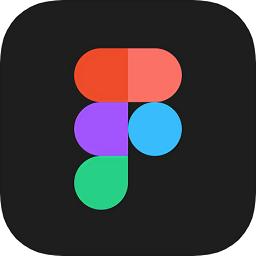 figma mirror下载安卓2021最新版v3.0.1最新版