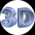 3d神器免root2021汉化安卓版v3.3最新版
