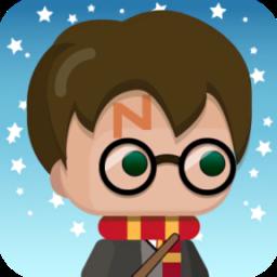 哈利波特冒险汉化版Harry Potter Gamesv1.1安卓版