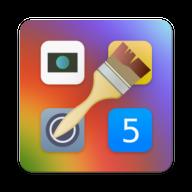 themes for huawei免费版2021最新版v15.3.35安卓版