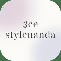 stylenanda app最新版中文版v3.7.10452安卓版
