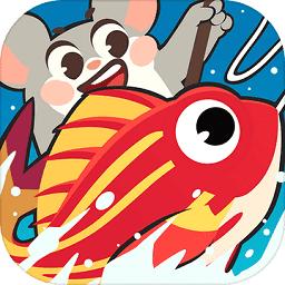 动物岛物语红包版2021最新版v1.5安卓版