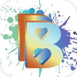 baby手游盒子(bb手游平台)app正式版v2.1安卓版