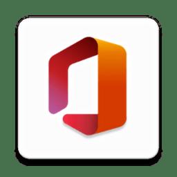 微软Office手机版激活密钥v16.0.14326