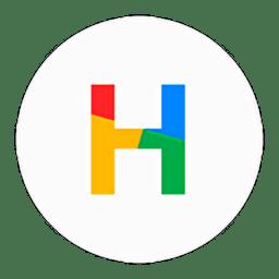 gohosts免root版v1.5.3 最新版