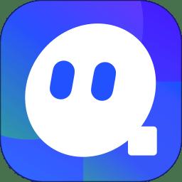 陌陌交友2021官方最新版本v9.0.7安卓版