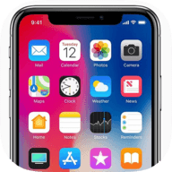 iphone13模拟器iOS15系统升级
