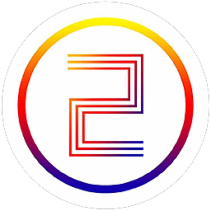 2号币影院app官方免费版v1.2最新版
