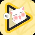 主题皮肤透明App免费版v1.0.0安卓版