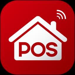 工银商户之家app手机端官方版v1.5.7安卓版