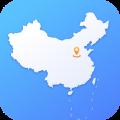 中国地图大全app手机版v3.5.0安卓版
