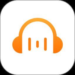 广播收音机极速版红包版赚钱版v1.0.1安卓最新版