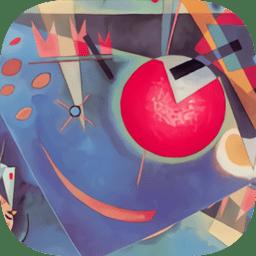 wikiart安卓app2021最新版v1.7官方中文版