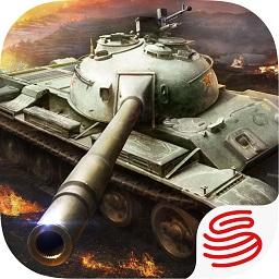 坦克连竞技版手游下载2021最新体验服v1.1.6安卓版