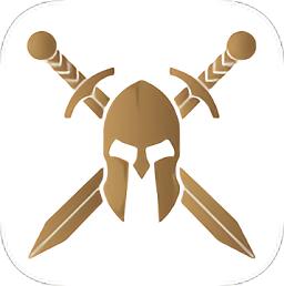 2021蒙面大侠影视app最新版v2.26安卓版