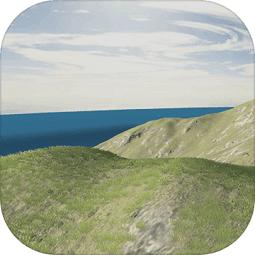 僵尸岛求生魔改版2021最新版v1.4安卓汉化版